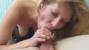 Secret anal sex with my aunt