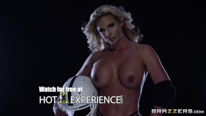 The Brazzers Halftime Show II Free Video With Phoenix Marie - Brazzers Official_2.mp4