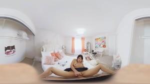VRBANGERS-Cindy Starfall Fuck the Asian Virgin