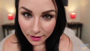 Jerk My Bestie s Boyfriend! - Veruca James