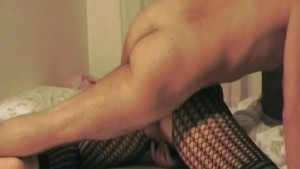 Tight Anal Sex From Italy
