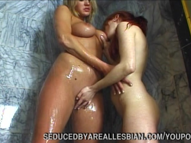 The Nude seduced girl video remarkable