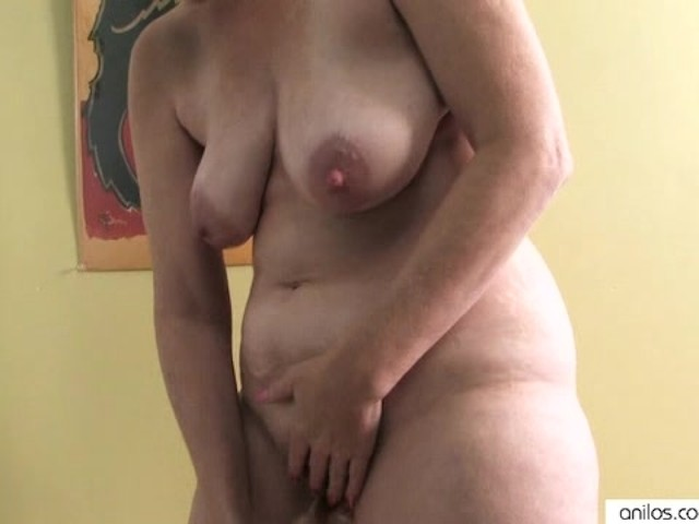 Shower spy cam nude