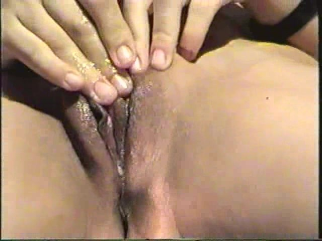 Any case. Homemade porn large clit orgasm