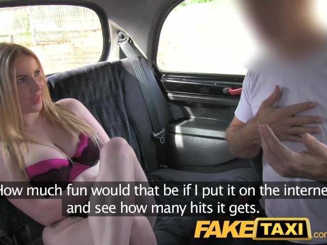 Scottish big tits her