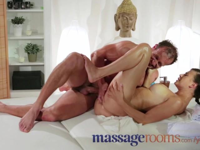 Получить оргазм с помощью массажа фото 156-656