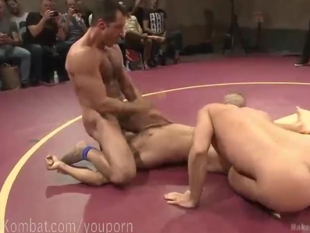 video-seks-massazhniy-kabinet