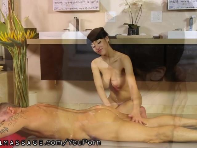 masaj erotic cu finalizare № 167952