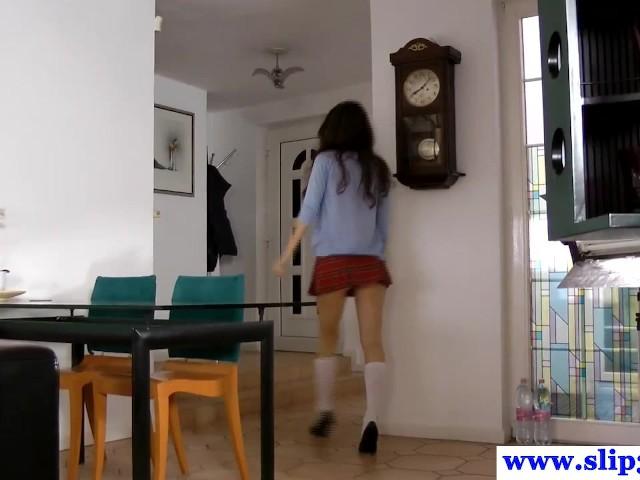 beautiful-polish-teenager-at-a-sex-audition