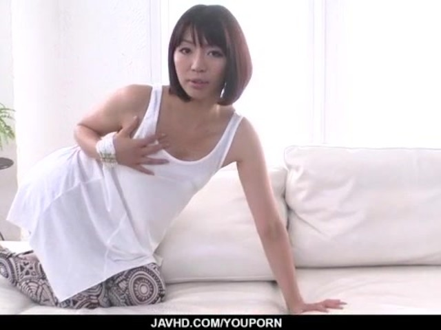 izumi-manaka-hot-milf-gets-ready-for-a-young-cock