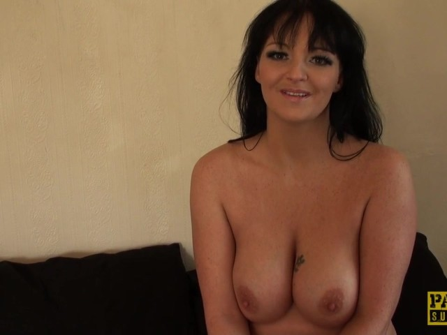 busty-british-nudist-shares-kinky-secrets