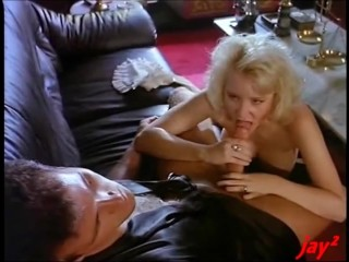 Deidre holland phone sex girls australia 1989 - 3 part 4