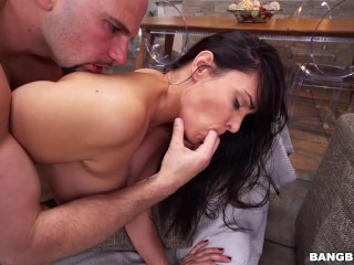 Busty Sophia gets wildly fucked on Big Tits Round Asses btra15817