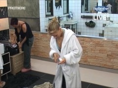 Picture BigBrother8DE Melly 01