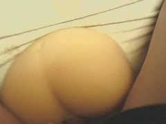 Picture Fucking toy pussy