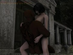 pussy_105407