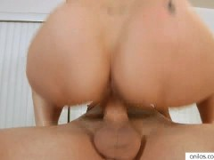 pussy_360408