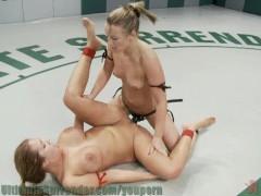 pussy_359313