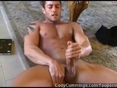 pussy_358525