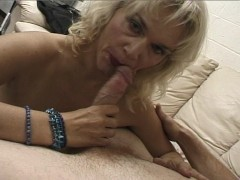 Picture Old ladies like to suck beautiful cock