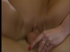 Picture SWEET PINK MEAT CLIP