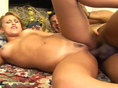 Picture Cum Shot In The Mouth of a Beautiful Babe-Du...