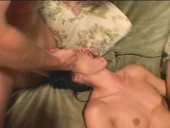 Picture Babe Gets Used Up - Sweet Pictures