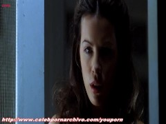 Picture Kate Beckinsale - Pearl Harbor