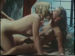 Picture Oldschool scene from Oriental Madam with Mai...