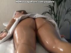pussy_256956