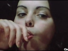 Picture Lina Romay - Vampire Female