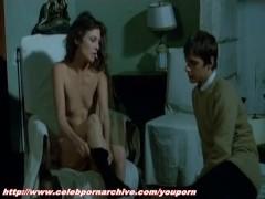 Picture Jane Birkin - Le Diable Au Coeur