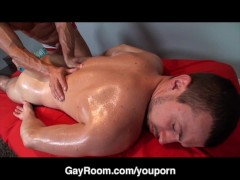 Picture Gay Room Cum Referral
