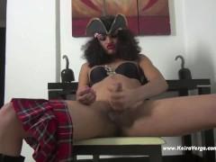 pussy_248170