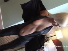 pussy_247471