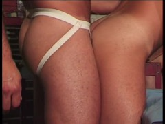 Picture After work orgy - Pacific Sun Entertainment