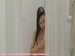 Picture Martina Garcia - The Hidden Face