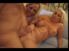 Picture Nikki Hunter and Jamie Brooks Will Make You...