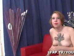 pussy_229800