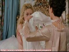 Picture Kirsten Dunst - Marie Antoinette