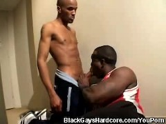 Picture Cock Sucking Black Men Jocks