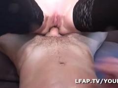 pussy_219616