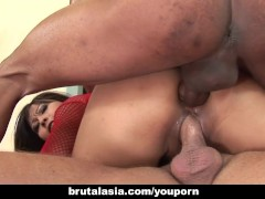 Picture Max Mikita Asian interracial DP