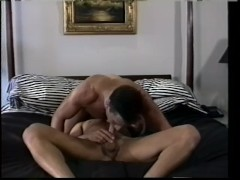 Picture Muscle Men from the 80s fucking - Stallion V...