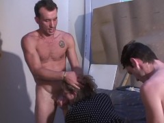 Picture French Sperm Slut - Telsev