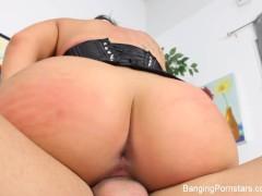 pussy_35514