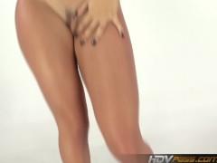 pussy_34387