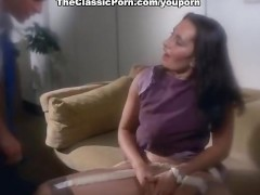 Picture Girl fuck and cumshot