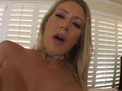 Picture MILF Tries Anal - Shock Wave