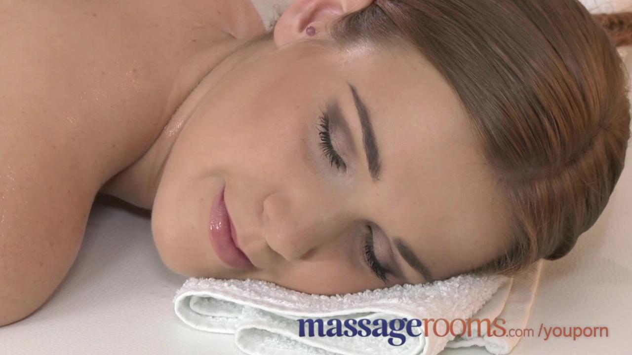 fest massage oralsex i Västerås